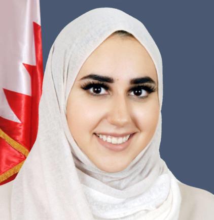 Futoon Abdulrahman AlAmmadi