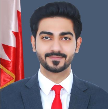 Mahdi Yusuf Jaafar
