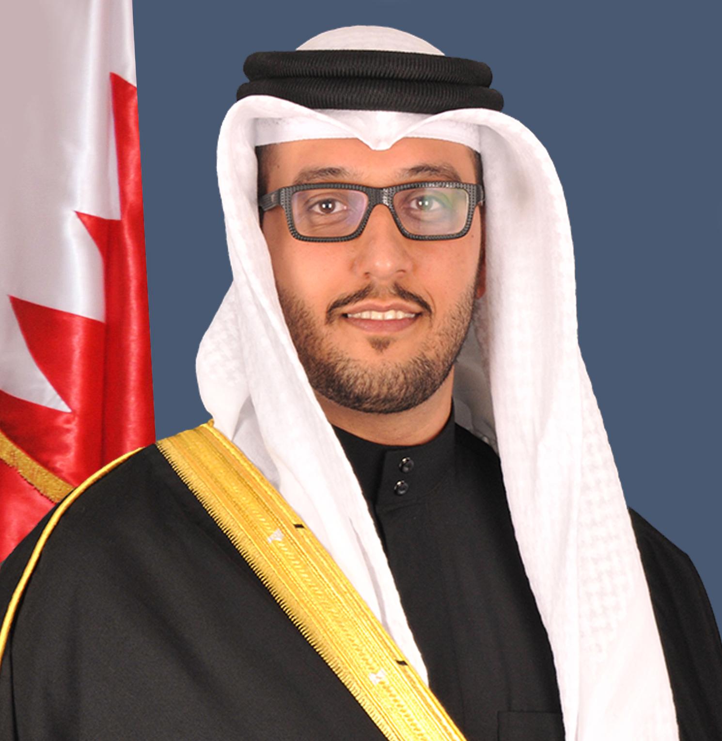 Mohamed Isa Albuflasa