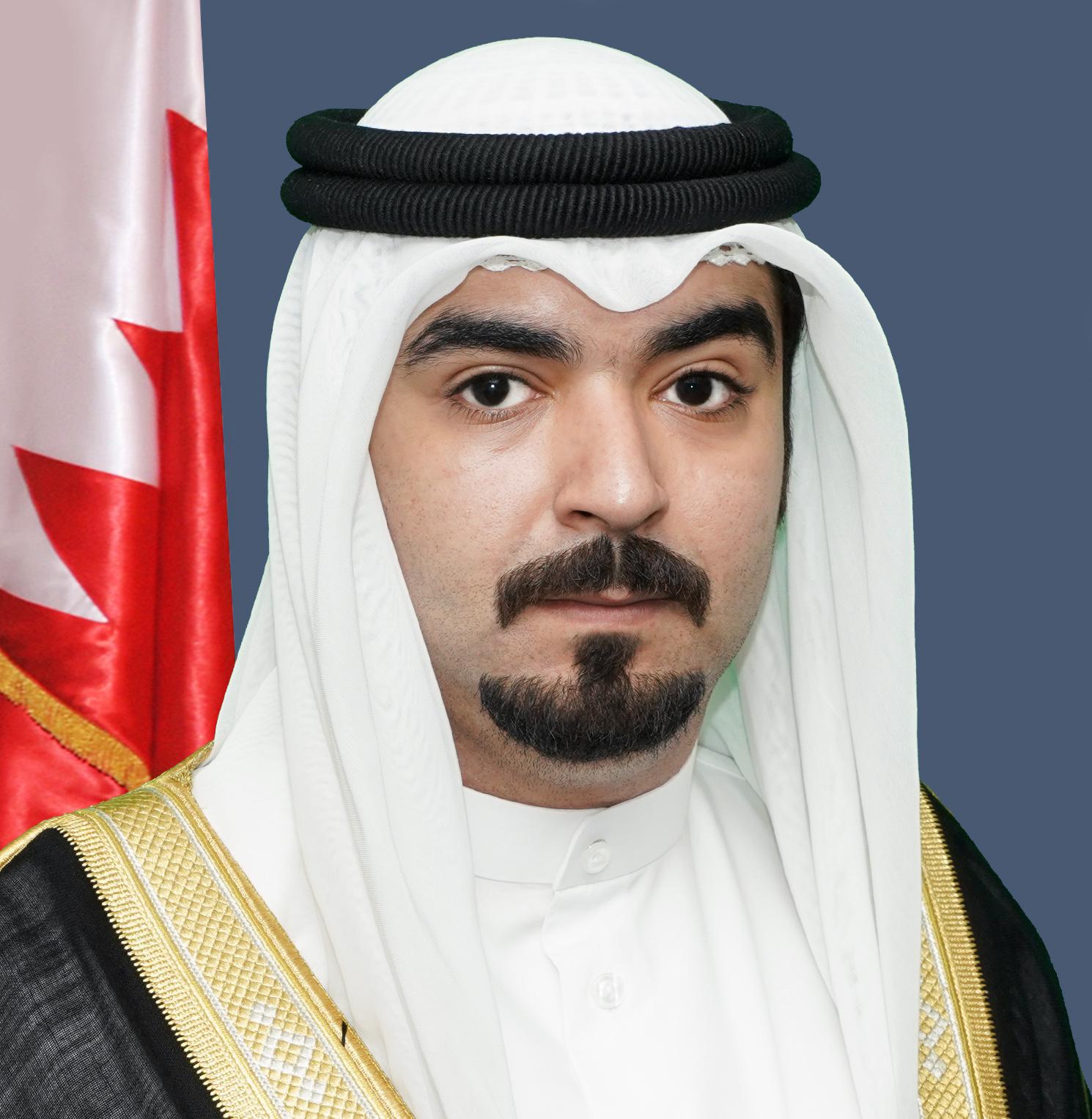 Ali Abdulhameed Ali
