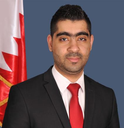 Hasan Saeed Abdulaal