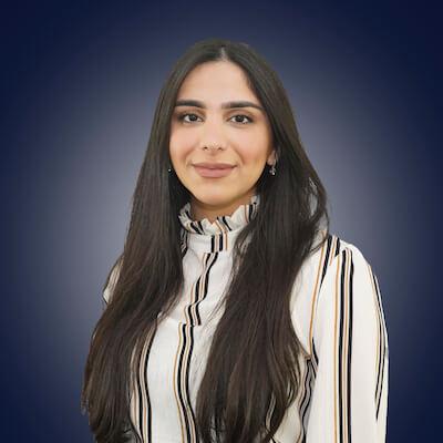 Aysha Rashed Almulla