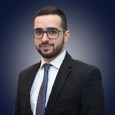 Mazin Abdulla Fulad