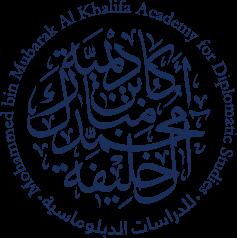 MBMA Logo