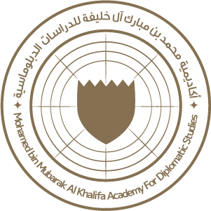Hessa Al Noaimi
