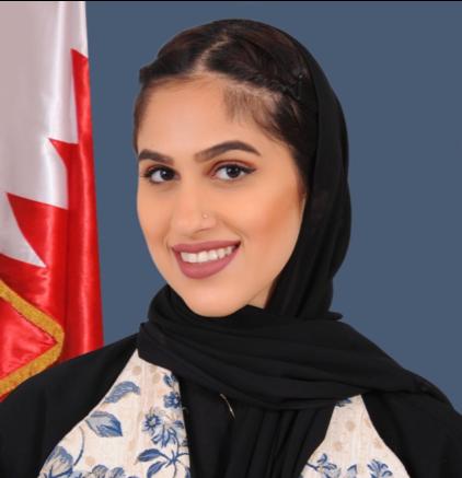 رانيا أحمد الشروقي