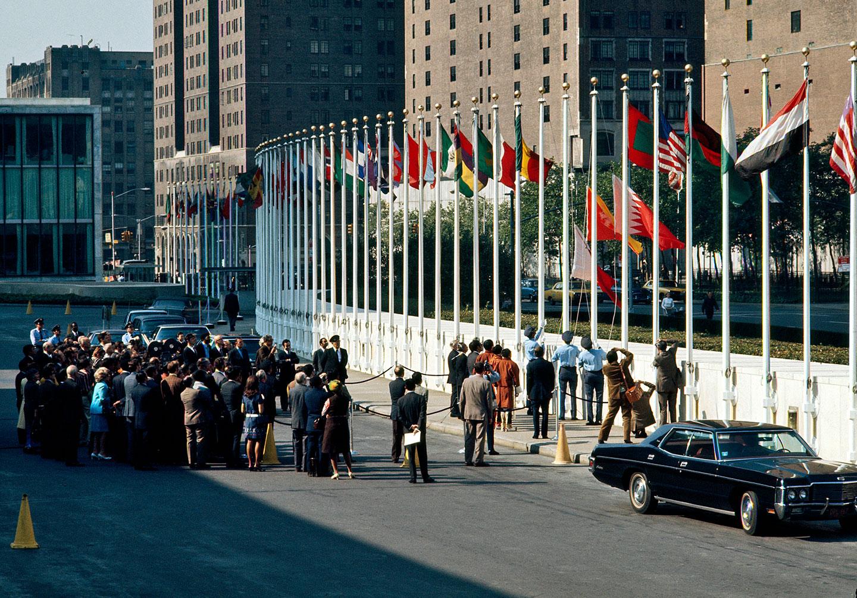 22 September 1971