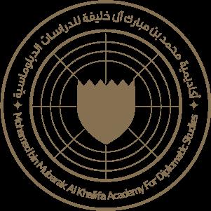 حصّه عبدالله النعيمي